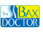 Dr. David Bax, D.C., Inc.